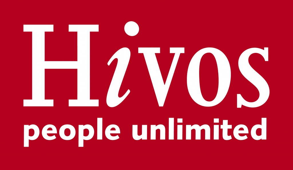 hivos_logo_communicatie_cmyk