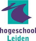 logo_hl_kleurklein