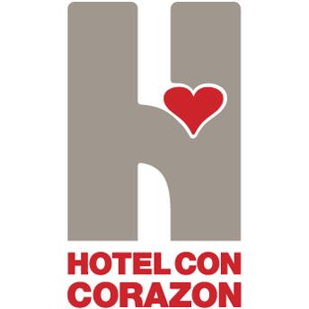 hotel_con_corazon_square