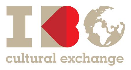 logo-ibo_wereldbol_0