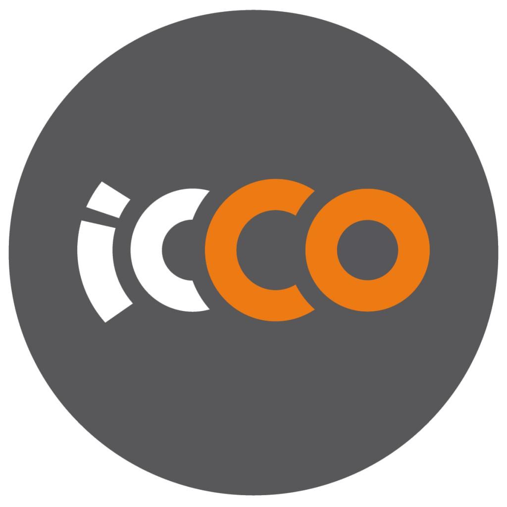 logo_icco_rgb_1200px_0