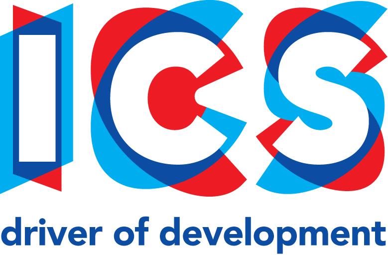 ICS-logo_FC_defv2