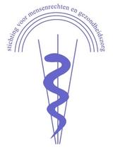 logo_jws_blauw_0