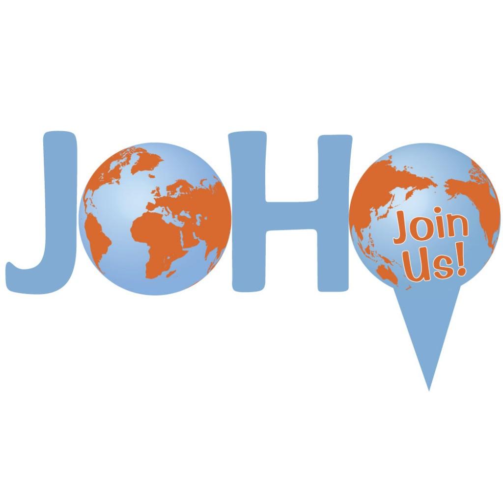 joho_logo_vierkant