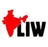 logo_liw_0