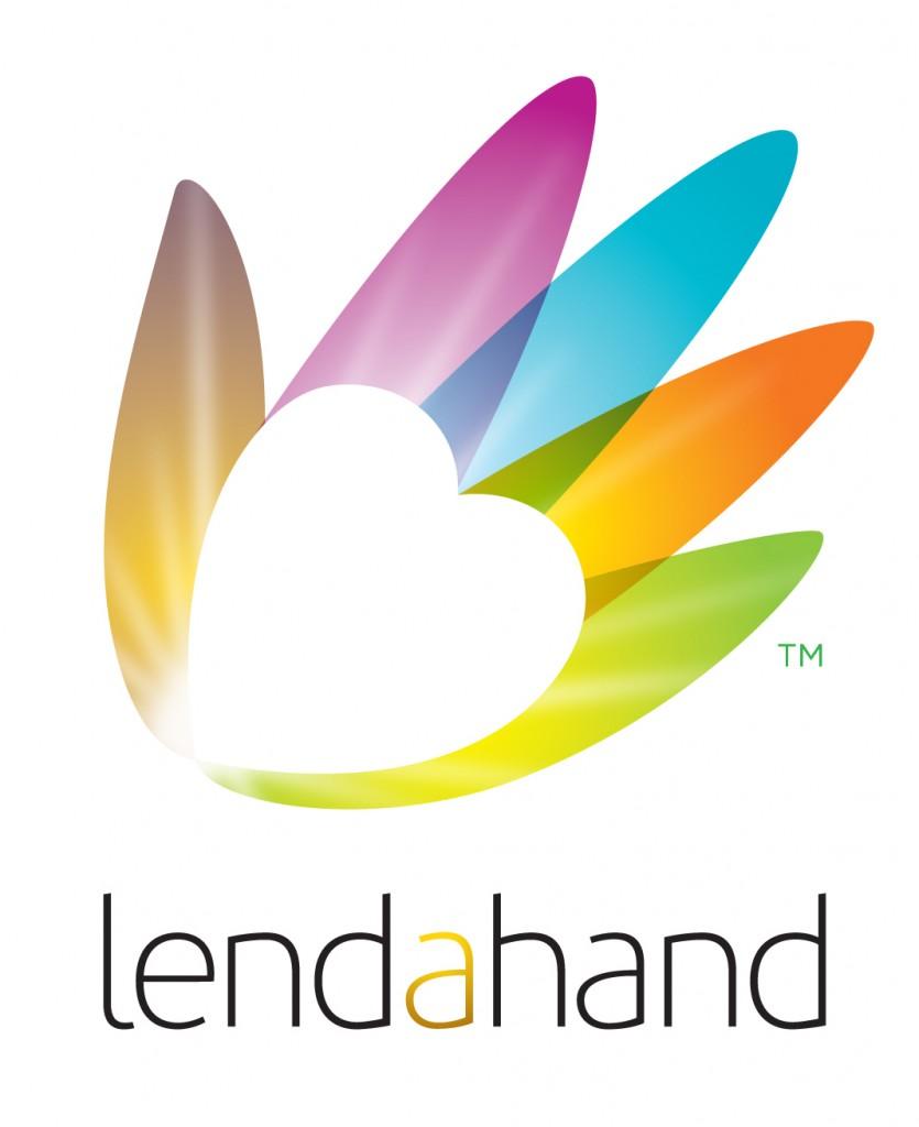 logo_lah_1