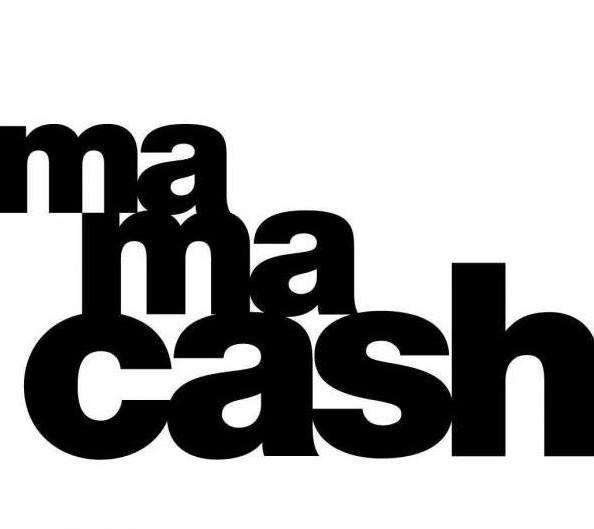 mama-cash