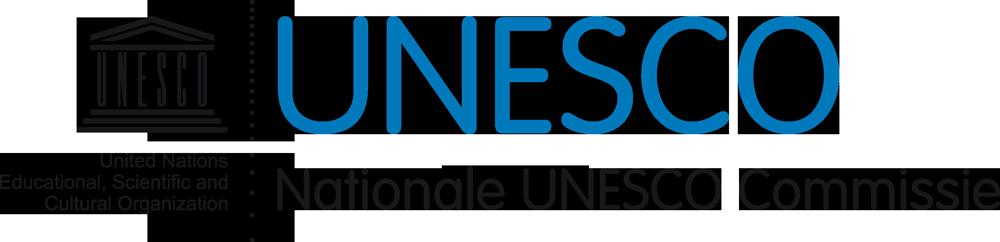 logo_unesco_pms285_nl_web