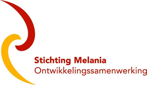 melania-klein