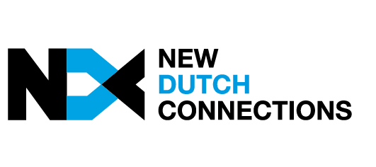 NewDutchConnections_logo