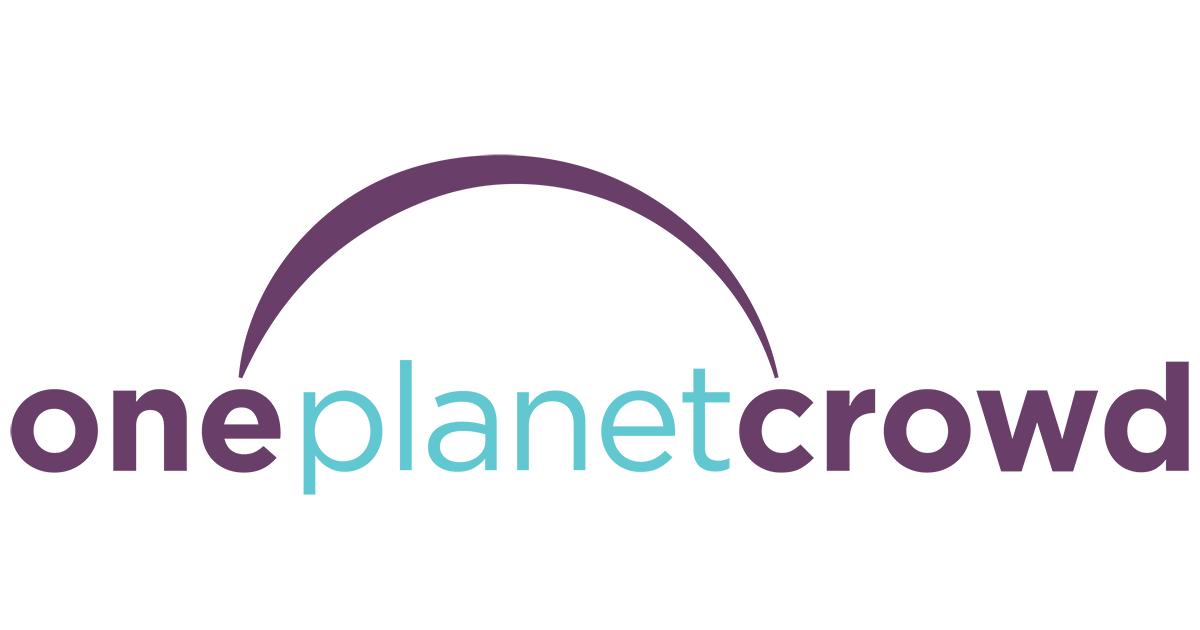 www.oneplanetcrowd.com_logo-share