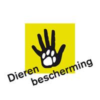 logo-dierenbescherming