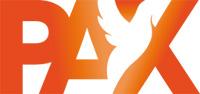 pax_logo_web_fc_200