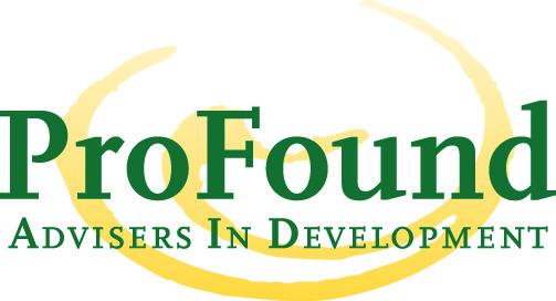 profound_logo_0