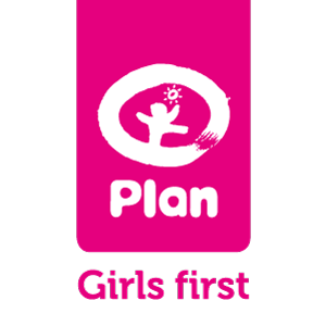 plannederland-logo-01