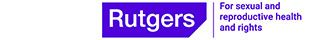 rutgers_logo_eng_2015