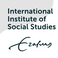 International-Institute-for-Social-Studies-Logo