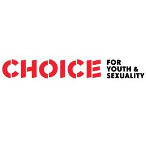 Choice1