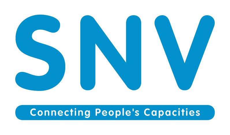 snv_logo
