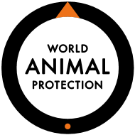 wanimalprotection-logo