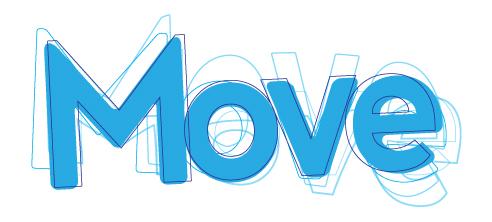 move_logo_blauw