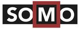 somo-logo_0