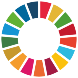 cropped-GlobalGoalsRing-400