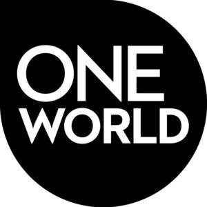 OW_logo_nieuw_RGB