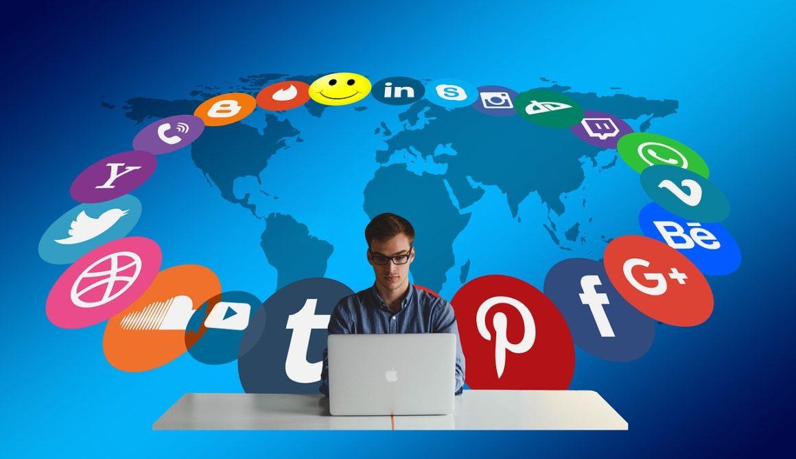 social-media-ondernemers