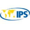 logo-IPS1