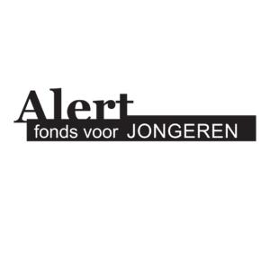 Alert-fonds-voor-jongeren