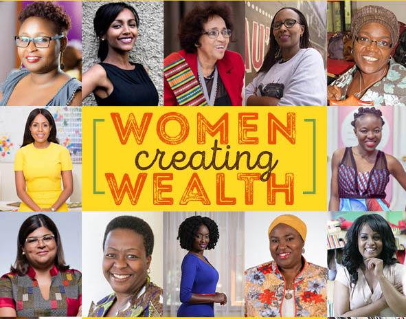 women_creating_wealth.jpg