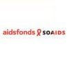 Logo-aidsfonds-soaaids-juiste-verhouding-CMYK_13
