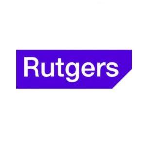 Rutgers_logo_300-px-vierkant