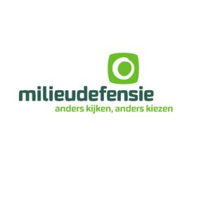 milieudefensie1