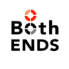 both-ends