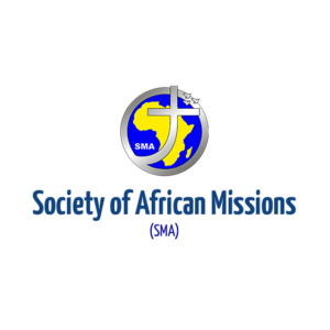society-of-african-missions