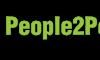 P2P-logo_website_shadow
