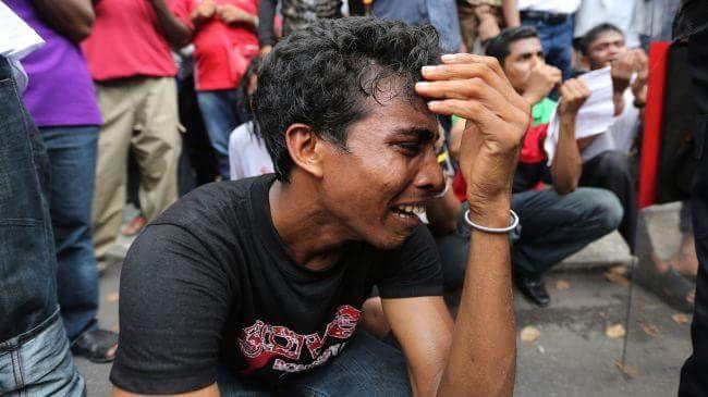 jonge-Rohingya-sloppenwijk-karachi
