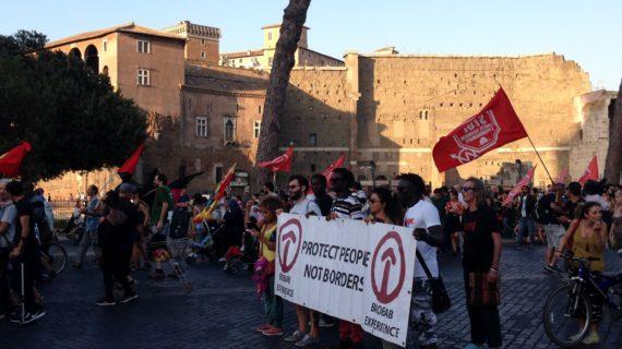 roma-demo_pzza_indipendenza-11