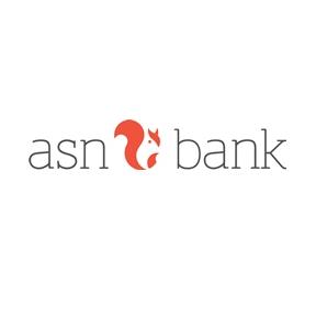 asnbank1
