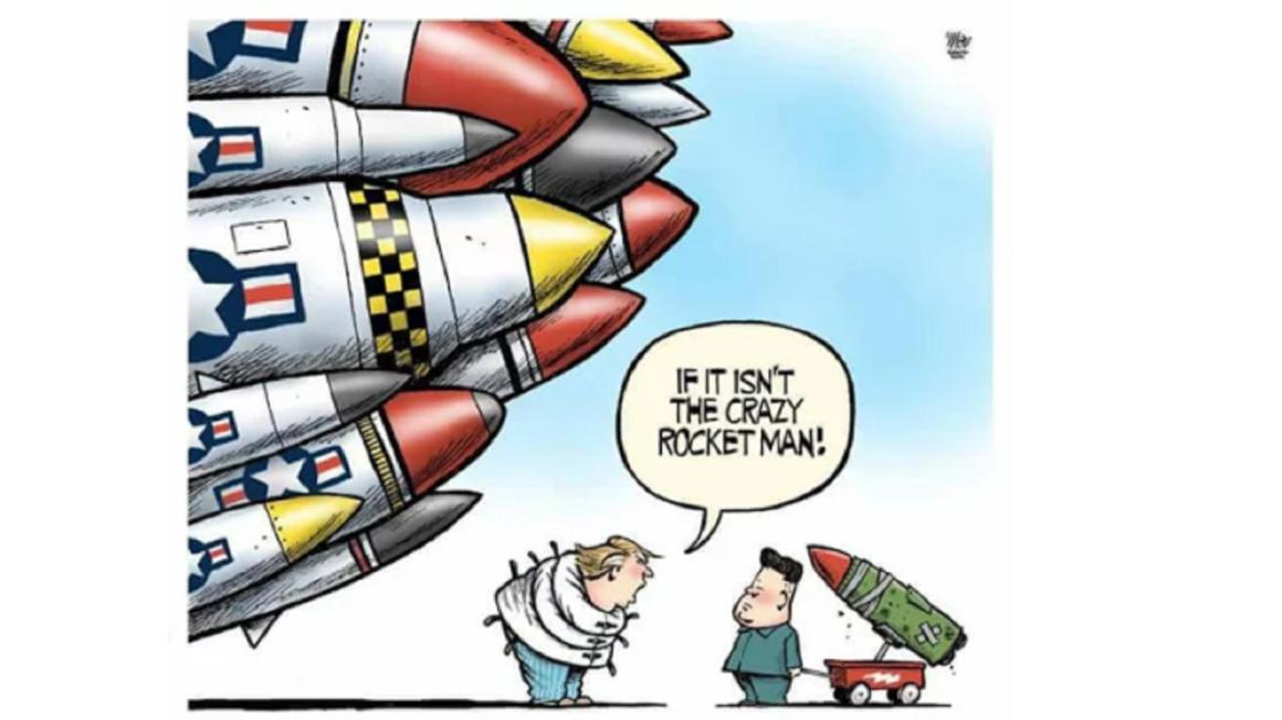 rocket-man1