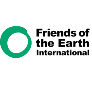 friendsoftheearth