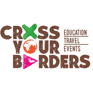 crossyourborders1