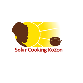 solar-cooking-kozon