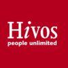 Hivos_logo1