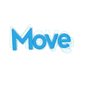 move_logo_blauw1