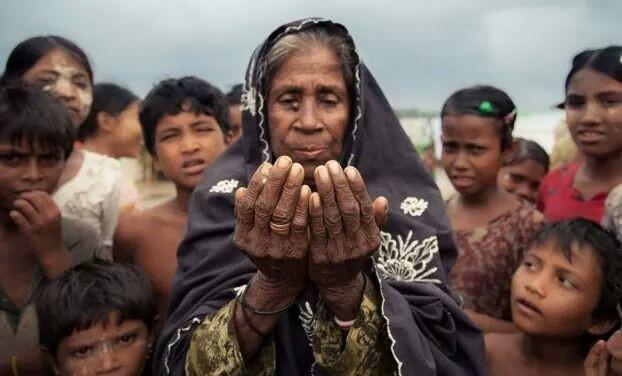 oude-vrouw-kampen-karachi