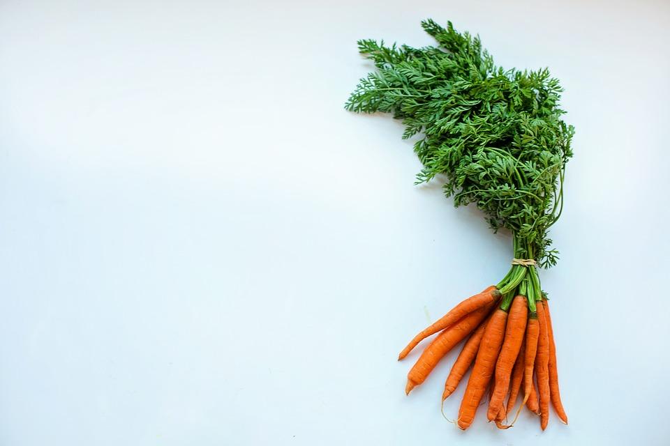 carrots-2485051_960_720