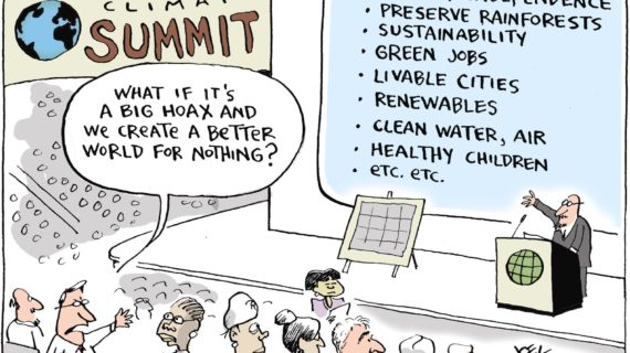 climate-summit-joel-pett-20091